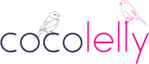 Cocolelly. Ecommerce Software's Company logo