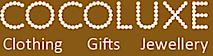 Cocoluxe's Company logo