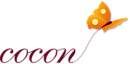 Cocon Kids's Company logo