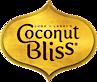 Coconut Bliss's Company logo