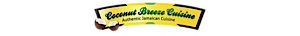 Coconut Breeze Cuisine's Company logo