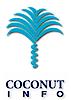 Coconut Info's Company logo