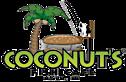 Coconutsfishcafe's Company logo