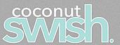 Coconut Swish's Company logo