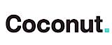 Coconut's Company logo