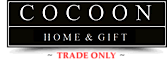 Cocoon Home & Gift's Company logo