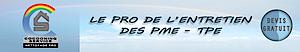 Cocooning Service Nettoyage Pro's Company logo