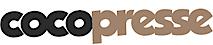 Cocopresse's Company logo