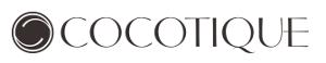 COCOTIQUE's Company logo