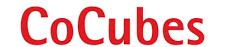 CoCubes's Company logo