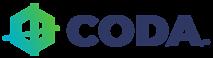 Coda's Company logo