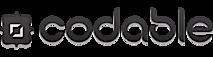 Codable's Company logo