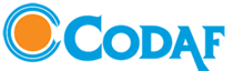 Codaf Srl's Company logo