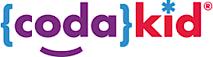 Codakid's Company logo