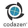 Codazen's Company logo