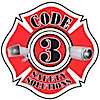 Code 3 Safety Solutions's Company logo