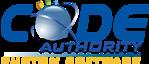 Customsoftwarehoustontx's Company logo