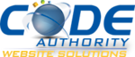 Codeauthoritywebsitedesign's Company logo