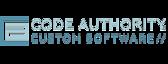 Codeauthorityapps's Company logo