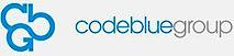 CODE BLUE PUBLISHING LIMITED's Company logo