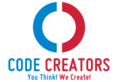 Code Creators's Company logo