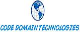 Code Domain Technologies's Company logo