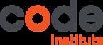 Code Institute's Company logo