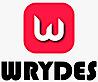 Wrydes's Company logo