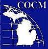 Code Officials Conference of Michigan's Company logo