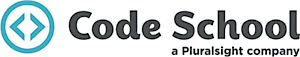Code School's Company logo