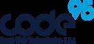 Code95, Inc.'s Company logo