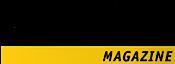 CODE's Company logo