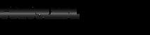 Code9Labs's Company logo