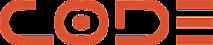 Code Research's Company logo