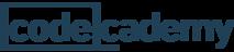 Codecademy's Company logo