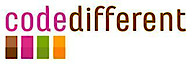 Codedifferent's Company logo