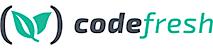 Codefresh's Company logo