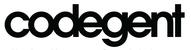 Codegent's Company logo