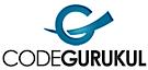 CodeGurukul's Company logo