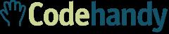 Codehandy's Company logo