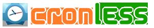 Cronless's Company logo