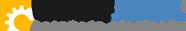 Codejock Software solution's Company logo