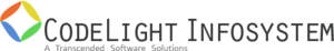 Codelight Infosystem's Company logo