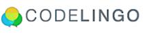 CodeLingo's Company logo