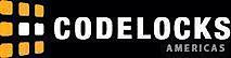 Codelocks Inc.'s Company logo