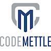 CodeMettle's Company logo