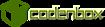 Codenbox