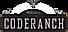 Playbuzz Ltd.'s Competitor - Coderanch logo