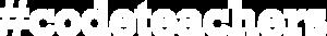 Codeteachers's Company logo