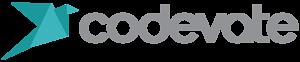 Codevate's Company logo